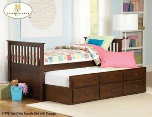 Bedroom Room Furniture | Free Delivery on Furniture in  Pickering* (MA906)