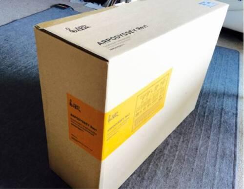 KORG ARP odyssey REV.1 White Face JAPAN