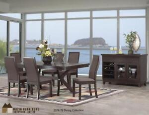7 pc Dinning set on sale Brampton/ Mississauga Region (JP-6)