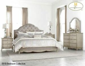 Customer Appreciation --- Bedroom Furniture Sales Event