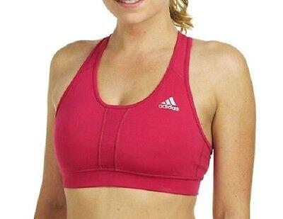 Спортивные бюстгальтеры Best Sports Bra Adidas