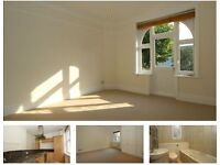 1 Bed Apartment Maida Vale W9 Unfurnished