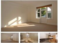 1 Bed Apartment Delaware road Maida Vale w9 Newly refurbished