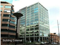 BIRMINGHAM Office Space to Let, B4 - Flexible Terms | 2 - 80 people