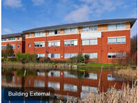 EXETER Office Space to Let, EX1 - Flexible Terms | 2 - 85 people