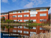 EXETER Office Space to Let, EX1 - Flexible Terms   2 - 85 people