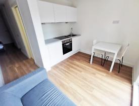 1 bedroom flat in Liverpool, l1