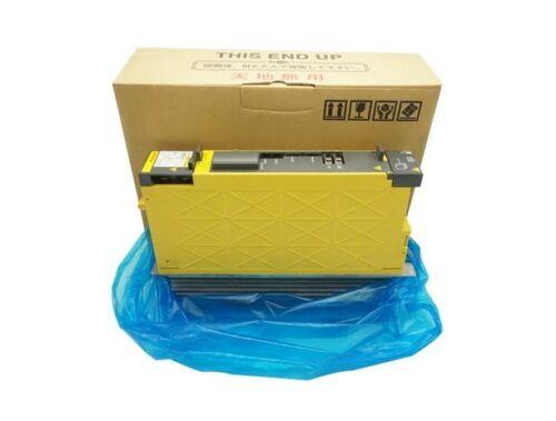 New Fanuc Servo Amplifier A06b-6114-h104 A06b6114h104 Free Expedited Shipping