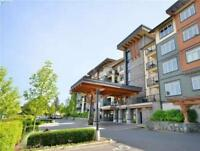2 BED/2 BATH Condo For Rent in Langford