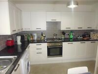 Furnished Two Bedroom Apartment on Lauriston Gardens - The Meadows - Edinburgh - Avail 02/12/2016