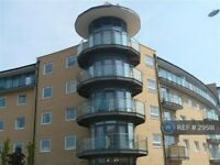 2 bedroom flat in Berberis House, Feltham, TW13 (2 bed) (#29518)