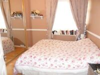 CHEAPEST Shadwell E1 DBL Room NOW!
