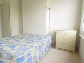 pretty modern one bed flat BARNET EN5 bill incl own bathroom own kitchen own bedroom own lounge