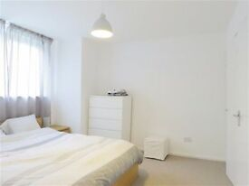 TAKE THIS ROOM AND ENJOY IN YOUR NEW HOME!! KILBURN PARK!!