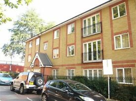 Fantastic Purpose Built 1 Bed Flat In CLAPHAM COMMON,SW4