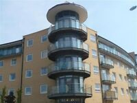 Two Bedroom Flat in Berberis House, Feltham, West London available from 30 November for Rent.