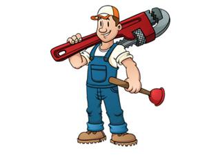 Plombier, travaux de plomberie, Salle de bain, cuisine etc.
