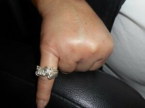 nouveau site d'anonce gratuite de vente de bijoux et montre Saguenay Saguenay-Lac-Saint-Jean image 7