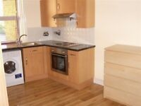 AMAZING BRIGHT MODERN STUDIO FLAT BY ZONE 2 TUBE STATION, 24 HOUR BUSES, SHOPS & SUPERMARKETS