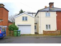 3 bedroom house in Carlisle Road, Shirley Southampton, SO16