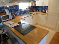 2 bedroom flat in Blackmore Court - P1276