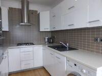 2 bedroom flat in TFF, Brunswick Terrace