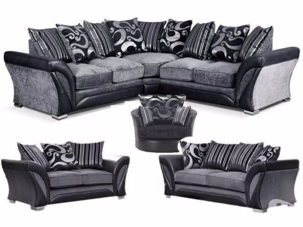 50% off BRAND NEW dfs Shannon corner or 3 2 SOFA FREE STORAGE POUFFE MATCHING RUGSin Bentham, LancashireGumtree - FREE STORAGE POUFFE WITH ALL SOFAS ORDERED TODAY NORMALLY STORAGE POUFFE £69.99 delivery £49.99 to order call or text 07962374937///07962 free pouffe offer ends today CORNER SOFA 230 x 230 cm £399 3 2 SOFA £349 190 CM 3 ST 2 ST 150 CM £369...