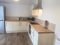 1 bedroom in Bacheler Street, Hull, HU3