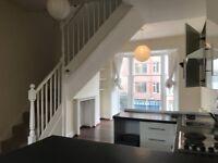 2 bedroom flat in Queens Road - P1431