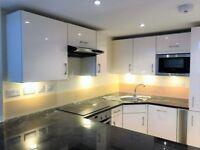 2 bedroom flat in Paramount, Beckhampton Street, Swindon, SN1