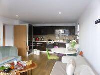 2 bedroom flat in Alexander Quarters Development