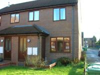 2 bedroom house in Ashleigh Court, Healing, Grimsby