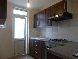 5 bedroom house in Bolsover Road - P1317
