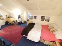 4 bedroom house in Hessle Street