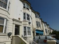 Studio flat in Chatham Place - P1367