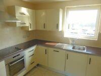 3 bedroom flat in Sharpthorne Court - P1377