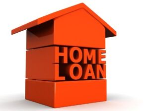 CHEAP PRIVATE MORTGAGES