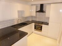 2 bedroom house in College Place, Kemptown, P1420