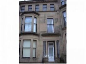 One bed flat inWest End inc council tax and bills