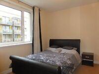 3 bedroom flat in Blackmore Court - P1408