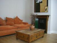 2 bedroom flat in Dorothy Road - P1117