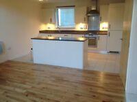 3 bedroom flat in Stepney Court - P1372