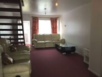 2 bedroom house in Wheatlands Wheatlands, Hounslow, TW5