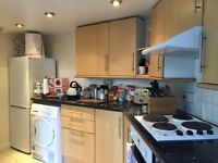 1 bedroom flat in Chatham Place - P1248