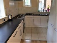6 bedroom flat in Palmerston Road, Southampton, SO14