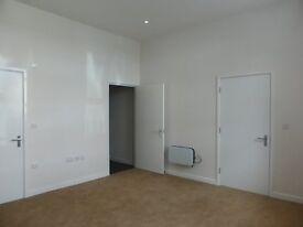 1 bedroom flat in Osmond Road - P1309