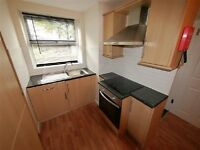 1 bedroom flat in St Ives Mount