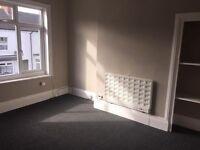1 bedroom flat in Alliance Avenue, Hull, HU3