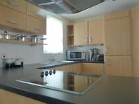 2 bedroom flat in Sharpthorne Court - P1275