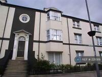 2 bedroom flat in St Marys Court, Hartlepool, TS24 (2 bed)